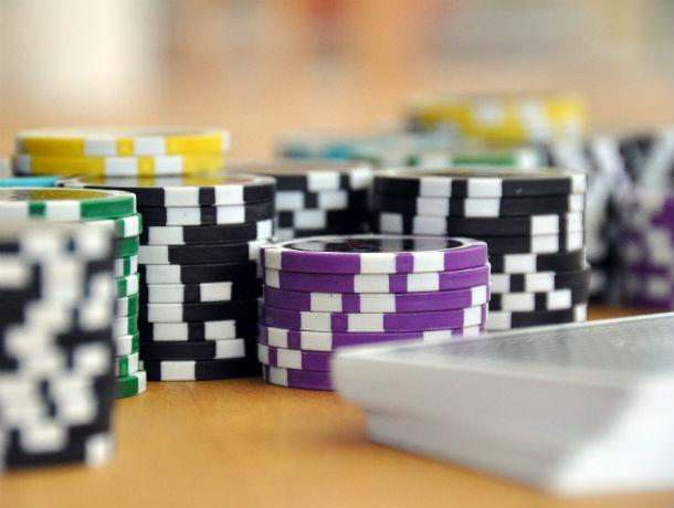 Ростовчанина осудят за организацию подпольного казино