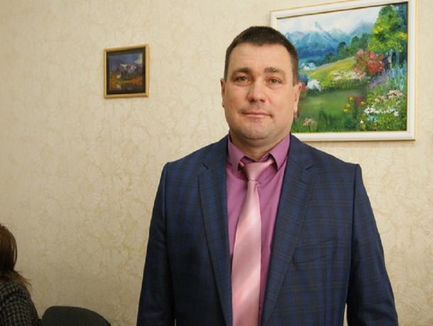 Экс-кандидат на пост главы администрации Ростова стал главным архитектором Азова
