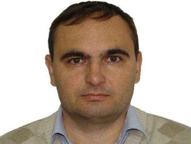 В Ростовской области глава поселения найден застреленным
