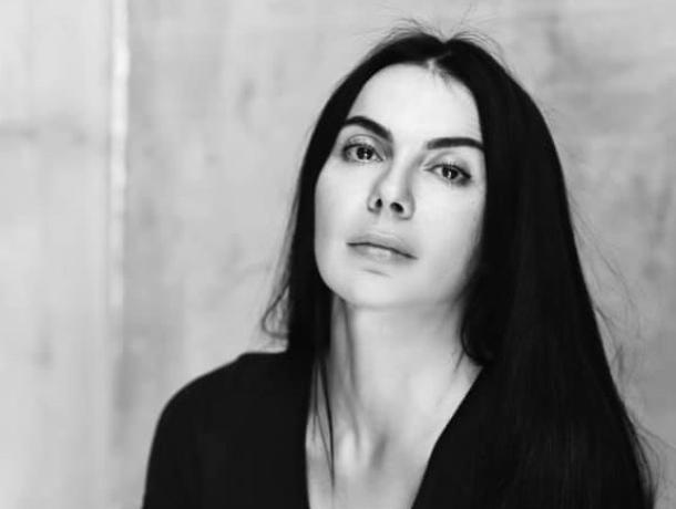 Хочу в сити-менеджеры: специалист по SMM  и просто красавица Виктория Хайрулина