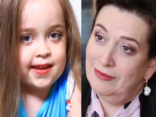 НТВ обрушился с критикой на министра Быковскую: она лишила девочку жизненно важного лекарства