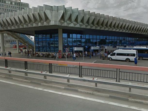 Хитрые перевозчики, устроившие картельный сговор, заплатят 10 млн рублей в Ростове