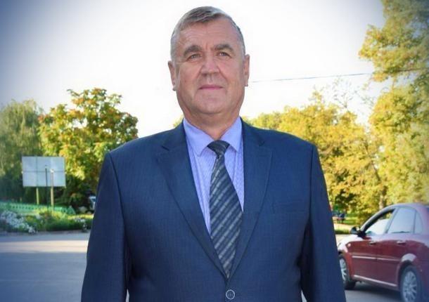 Суд вынес приговор экс-главному архитектору Мартыновского района Александру Корчиге