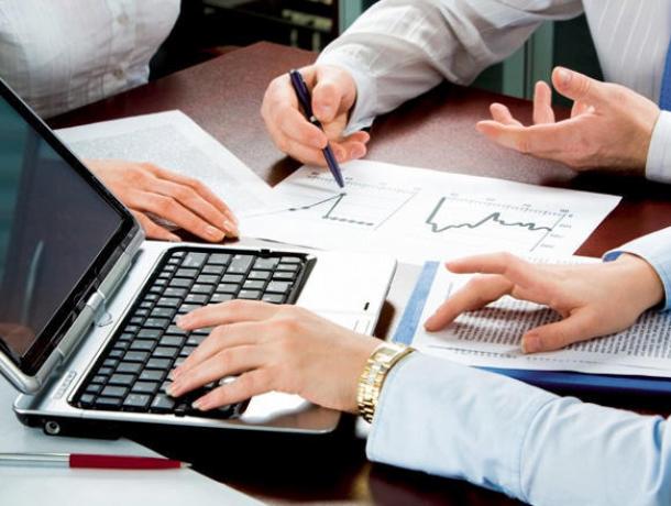 ВРостовской области создадут региональная лизинговую компанию