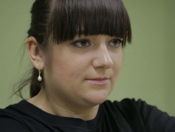 Большие перемены: на проект «Сбросить лишнее» возвращается Ольга Широкоступ