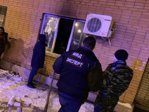 «Кому праздник, а кому – беда»: из-за пьяницы под Новый год в Ростове погибли коты и отравился ребенок