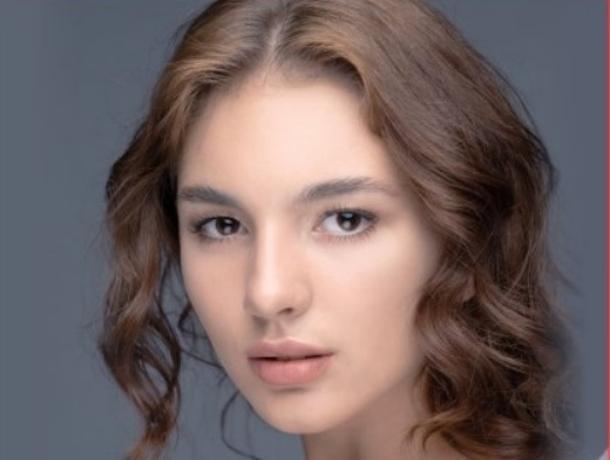 Определилась представительница Ростовской области на конкурсе красоты «Мисс Россия — 2020»
