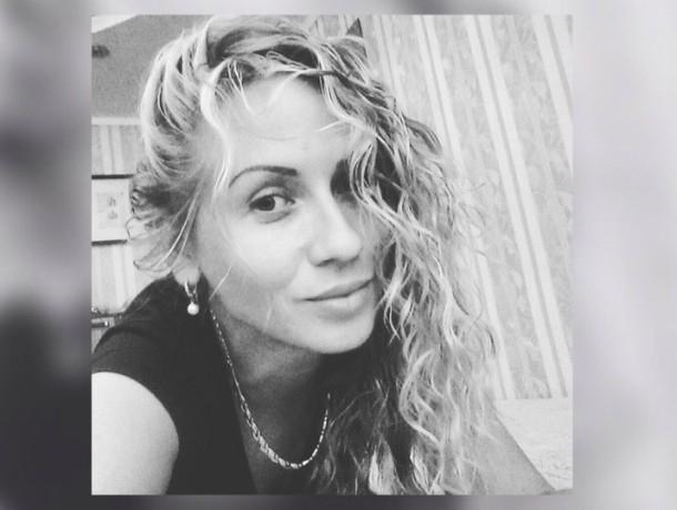 Туристка из Ростовской области погибла на отдыхе в Индии