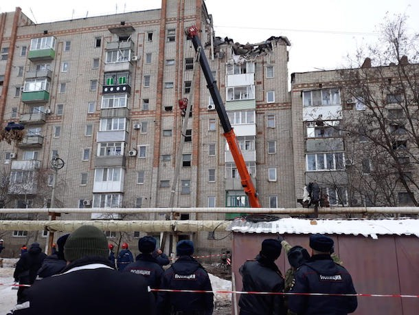 Ноль реакции: как ростовские звезды отреагировали на трагедию в Шахтах