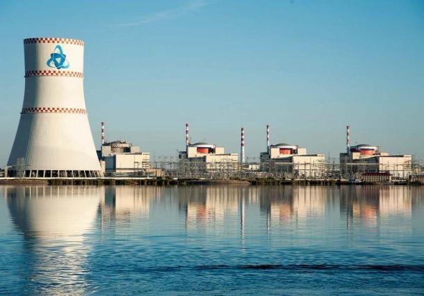 В 1 миллиард рублей обойдутся ремонт и модернизация Ростовской АЭС