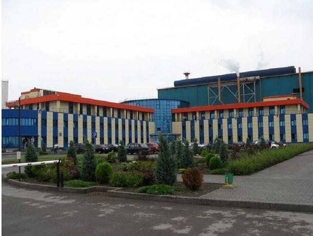Завод РЭМЗ в Ростовской области хочет избежать банкротства