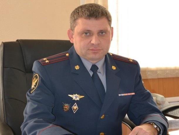 Бывший замначальника ростовского ГУФСИН получил срок за попытку скрыть покушение на убийство