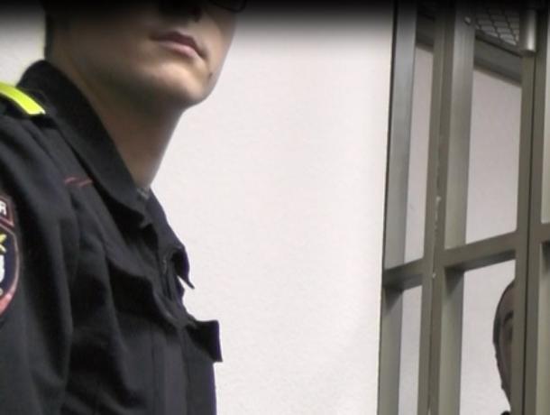 Арестованный в СИЗО-1 Ростова-на-Дону житель Крыма объявил голодовку