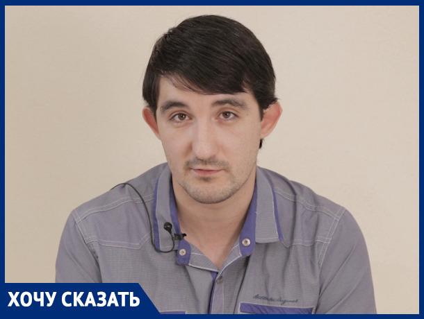 Ростовчанин лишился автомобиля, попытавшись продать его в рассрочку
