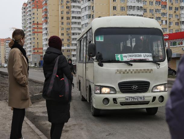Эксперт: в транспортных проблемах Суворовского виноваты сами его жители