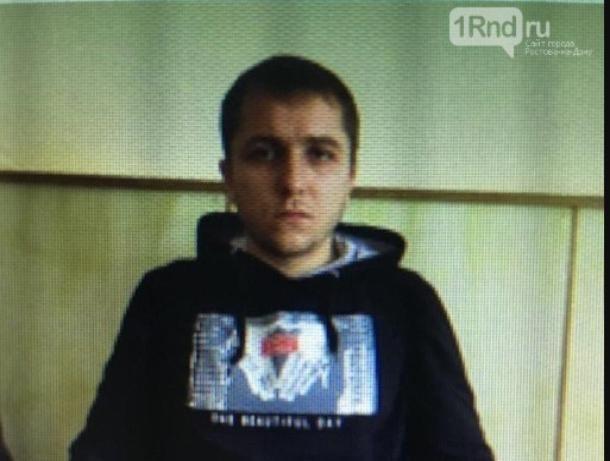 В Ростовской области полиция поймала жесткого убийцу, сбежавшего из изолятора