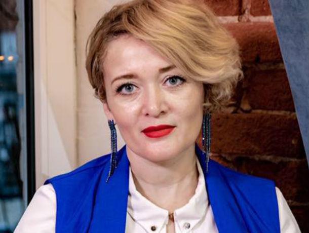 Арестованная по делу «Открытой России» Анастасия Шевченко пыталась сама себе вырвать зуб