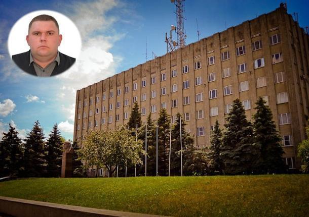 В преддверии выборов Избирком Таганрога возглавил осужденный за мошенничество экс-чиновник