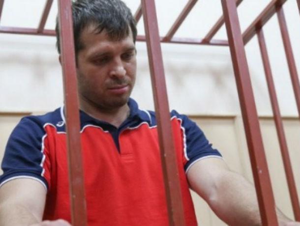 Бывшему чиновнику грозит пожизненное заключение за финансирование терроризма в Ростове