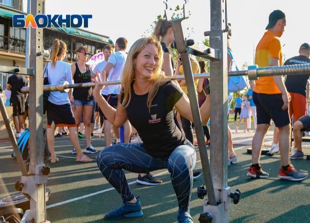 Власти определились с местом строительства в Ростове нового спорткомплекса
