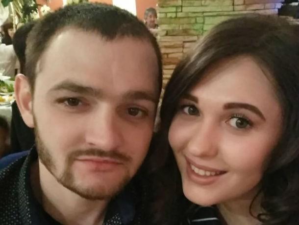 В Ростовской области инвалиду за его инвалидность дали условный срок