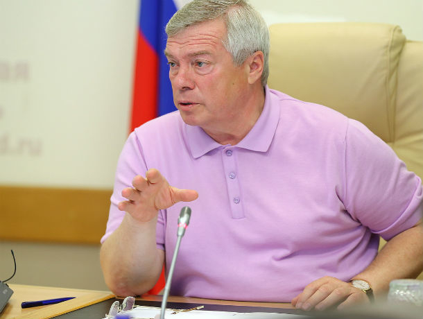 «Кингкоул», ТагАЗ и «Евродон»: что произошло с предприятиями, которым «помог» губернатор Голубев