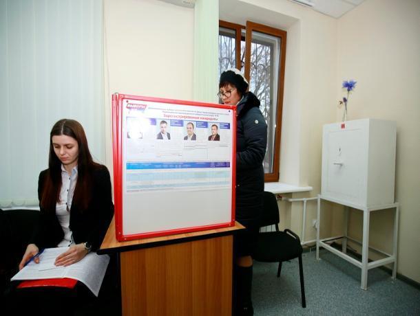 Задолго до праймериз «Единой России» в сети появился список его победителей на выборах в гордуму Таганрога