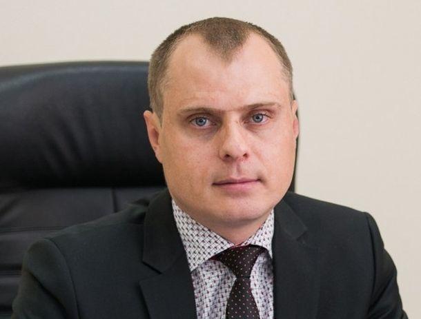 Повышенный недавно тариф на капремонт не будет повышаться три года, - министр ЖКХ Ростовской области