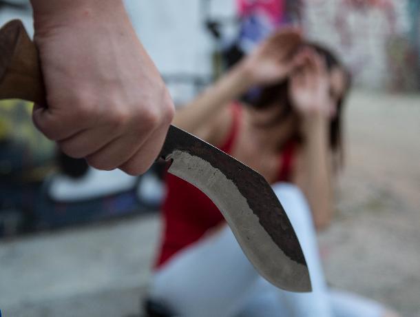 Ростовская область опустилась в рейтинге самых криминальных регионов страны