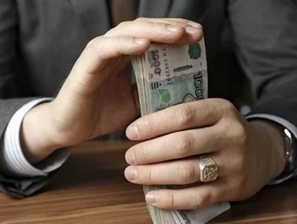Факт незаконной банковской деятельности выявлен вРостове-на-Дону