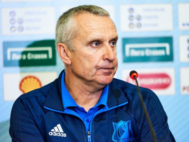 «Амкар» оштрафовали на 10 тысяч руб. вматче с«Ростовом»