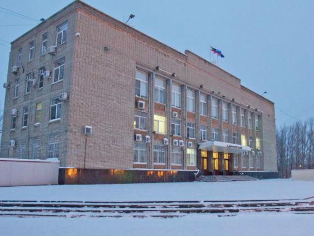 Не хотим быть частью Ростова: аксайчане выйдут на митинг у здания администрации района