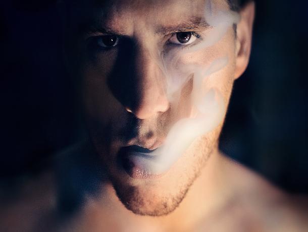 К осени в Ростове введут штрафы за курение вейпов