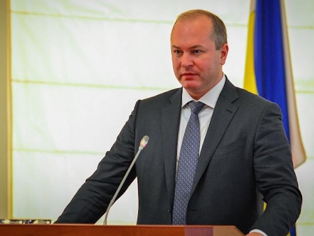 Виталий Кушнарев рассказал, что ждет транспортную систему Ростова в 2019 году