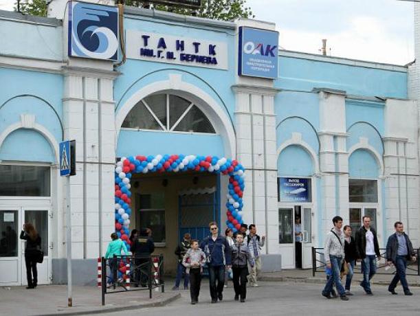 Виновным в массовом отравлении коварным таллием под Ростовом грозит тюрьма