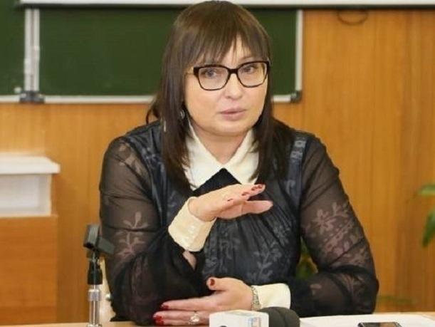 Анна Пустошкина может оказаться за решеткой на время следствия по коррупционному скандалу в Волгодонске
