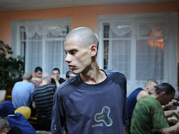 Наркоманы из Ростовской области прошли бесплатную реабилитацию по субсидиям губернатора
