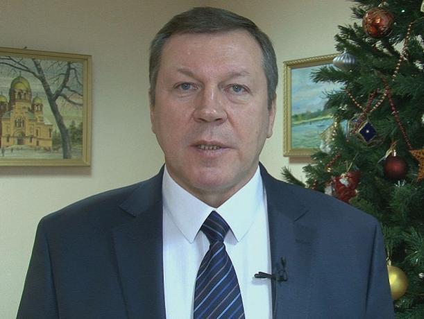 Главу администрации Новочеркасска отправили в СИЗО