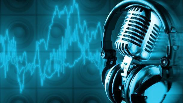 Четыре композиции вышли в финал конкурса лучший гимн Ростова-на-Дону