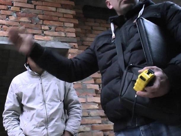Ростовские застройщики отправились в тюрьму на 10 лет за обман дольщиков