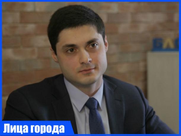 Стоимость банкротства зависит от сложности дела, - Степан Сагиров