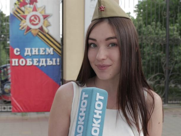 Адмиралом флота сделали ростовчане писателя Александра Солженицына