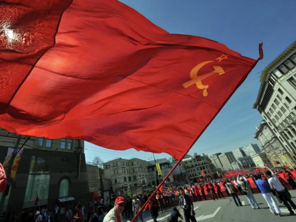 Назвавшаяся гражданкой СССР ростовчанка отказалась платить за газ