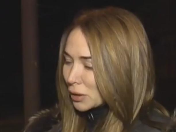 Виновница смертельной аварии в Ростове расплакалась на популярном ТВ-шоу