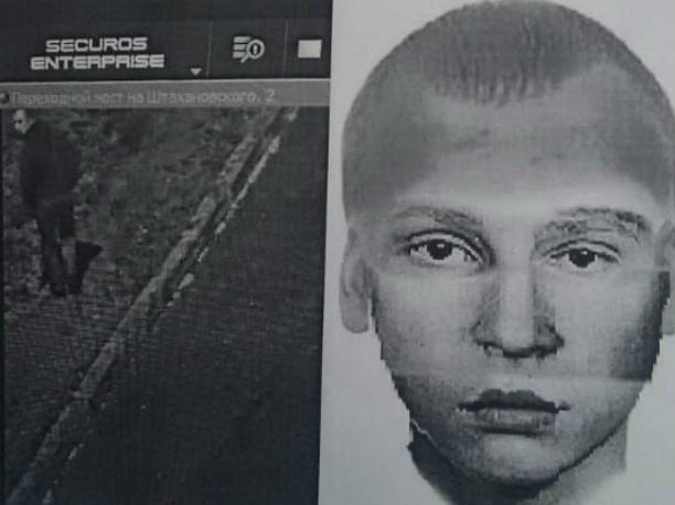 Уголовное дело возбудил следком после изнасилования девочки озверевшим педофилом в Ростове