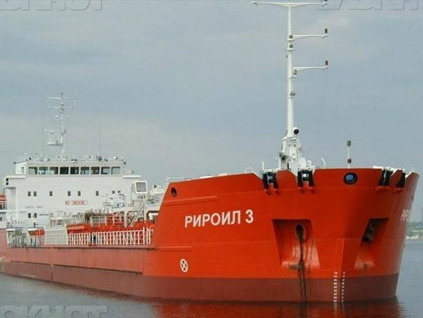 «Блокнот» помог обманутым морякам получить долгожданные выплаты в Ростове