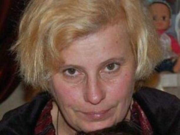«Кто-то взял ее телефон»: кареглазая женщина таинственно исчезла в Ростове