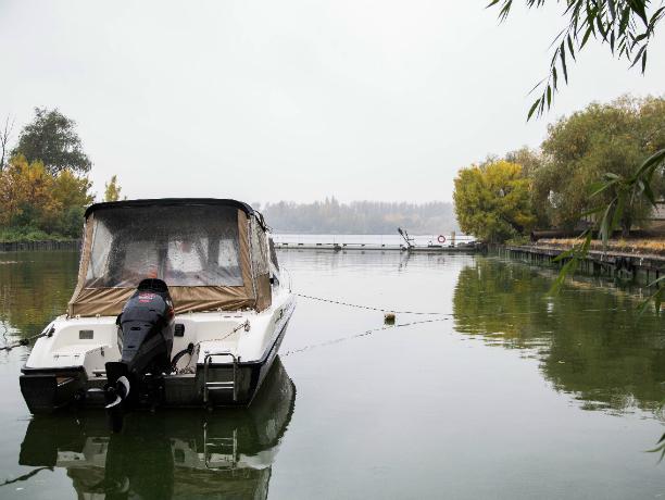 Пять интересных фактов о работе ростовского водоканала, которые вы могли не знать