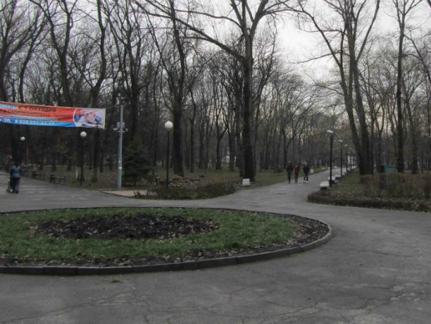 Спорткомплекс и теннисный корт возведут в Ростове за 40 млн рублей