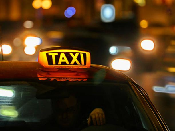 История ростовчанки о «добром» таксисте на новенькой «Мазде» взбудоражила соцсети
